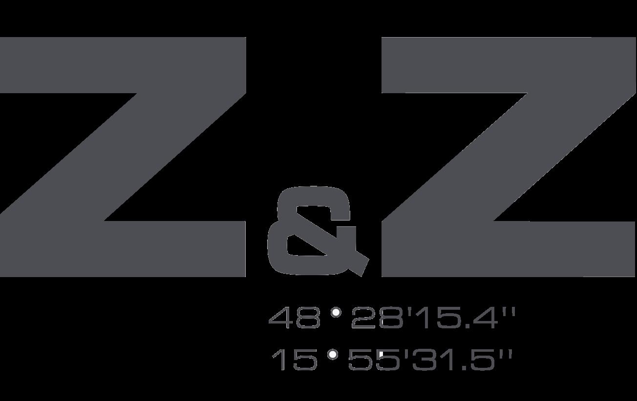 cropped-cropped-Logo-Website_grau.png