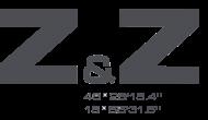 Logo Website_grau